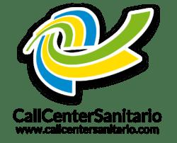 call-center-sanitario-logo--e1618826578376