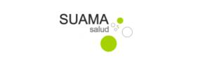cropped-logo-suama-e1618134618356