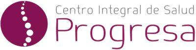 logo-progresa-e1618133966110