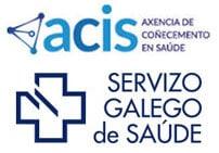 ACIS - SERGAS
